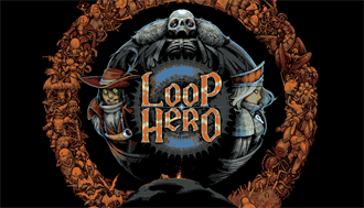 《迴圈英雄(Loop Hero)》釋出首次更新 新場景、敵人正式實裝