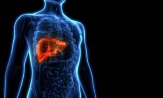 少做一項關鍵步驟 他定期健檢卻仍發現肝癌晚期