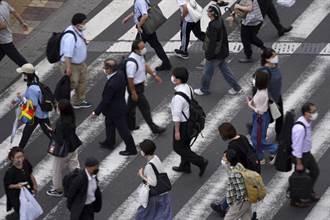 沖繩除外 日本擬20日解除東京等9地緊急事態