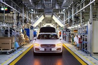 展現 2040 碳中和決心,VOLVO 與瑞典 SSAB 鋼鐵製作商合作!