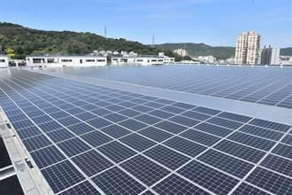 電力不足 蔡宗融:政府應多元開放太陽光電模組及電池進口