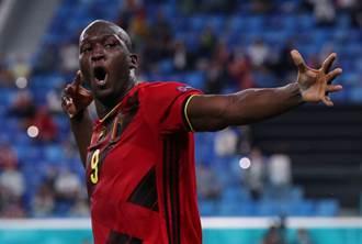《時來運轉》主筆室-【歐國盃】烏軍必取馬其頓 比利時荷蘭力拚兩勝穩晉級