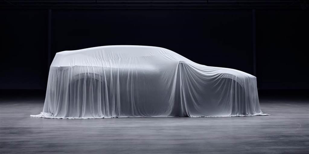 來自北歐 Polestar 3 全新電動休旅車,2022 年將在美國生產上市