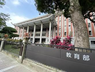 教育部發掘閱讀教育新典範  呂佳玲老師獲閱讀推手獎