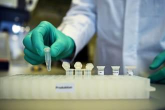 德CureVac疫苗效力僅47% 歐洲卻已採購破億劑