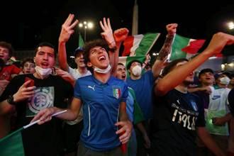 《時來運轉》運彩報報-歐國盃小組賽第一輪總結:意外與冷門齊飛 C羅破紀錄增色