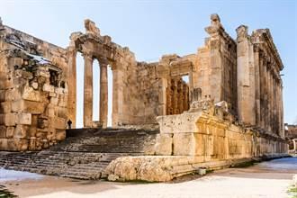 翻修廢棄電影院 挖出2世紀羅馬建築 專家驚:小龐貝城