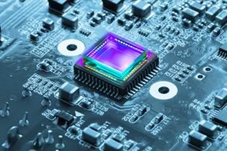 新思獲台積電3奈米認證  有助先進製程量產