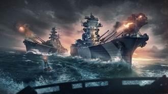 《戰艦世界》發表0.10.5版本更新  推出全新限時戰鬥模式 - 「巨戰」