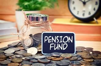想退休發現存款不夠怎麼辦?善用這3解方 讓你老後也能過得好!