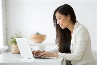 保險業者推視訊服務 不出門就能線上諮詢保險