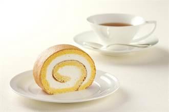 YOKU MOKU來自日本東京的頂級餅乾甜點品牌歡慶來台十週年