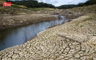 油電水價仍穿「國王的新衣」!台積電未來3年水電需求再增1倍 台灣準備好了嗎?