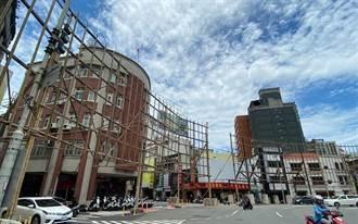 防疫優先 新竹市光臨藝術節等多項藝文活動延期或停止辦理