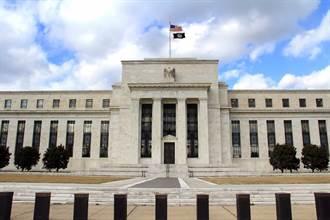 聯準會QE結束前 美高收多頭仍強勢