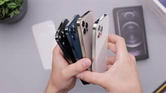 618購物節》通路祭出多款手機優惠 OPPO新機送大禮包