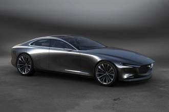 基於「Zoom-Zoom 永續發展宣言 2030」Mazda 發表至 2030 年全新技術和產品政策藍圖!