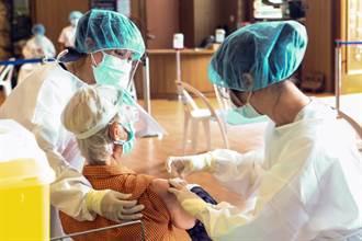 開放高齡打疫苗後多起猝死 要接種嗎?專科醫師這麼建議
