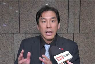 台灣窮得只剩政治?黃暐瀚:如果出面買BNT的是張忠謀