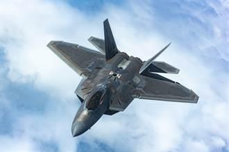 F-22後繼者 美空軍參謀長曝NGAD功能