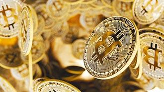 虛擬幣挖礦慘了 內蒙古受理舉報