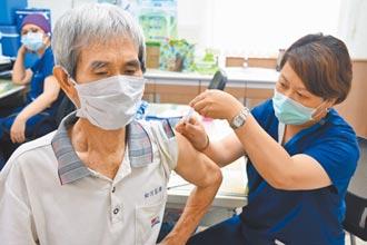 澎湖再增3000劑疫苗 第七類可接種
