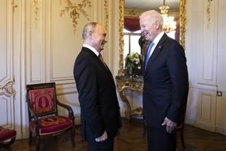 頭條揭密》中美俄戰略三角關係 普丁居平衡關鍵角色