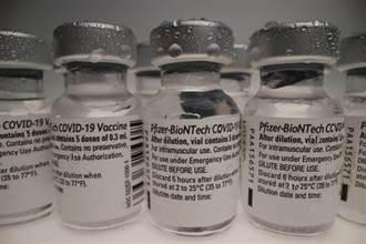 《紐時》報導台灣購買BNT疫苗「內幕」 吳子嘉曝一訊息嘆:何必當初