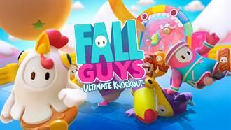 《糖豆人:終極淘汰賽(Fall Guys: Ultimate Knockout)》將推出 WOW! PODS 公仔 蒐集各式 Q 萌造型 掌握風靡全球的糖豆威力!