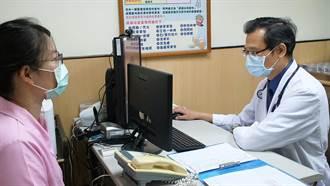 光田擴大遠距視訊門診服務 腹膜透析居家洗腎更安心