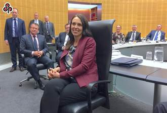 五眼聯盟內訌?紐西蘭:縱使澳中緊張 仍將擴大對華貿易