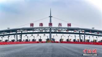 陸港澳辦副主任:要防範台灣太陽花運動影響