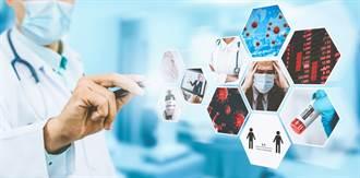 以色列MigVax開發新冠疫苗口服追加劑 臨床前試驗獲致成效