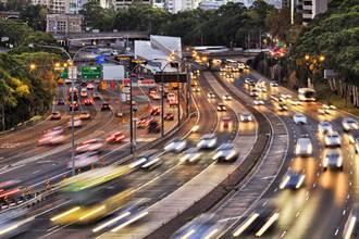 台男澳洲超速3公里罰7萬 罰單曝光網全傻了