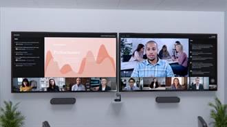 迎向混合辦公潮流 微軟Teams升級Viva平台強調遠距辦公員工身心健康