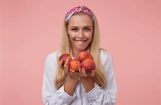 夏至起大開運 連3天吃這水果可趨吉避凶