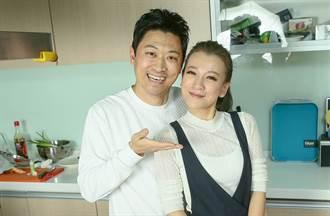 侯昌明夫妻捐2台救命神器助醫護 再曝一舉動網讚「太有愛心」