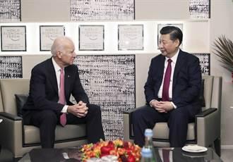 白宮考慮安排拜習會談 美國安顧問:在G20峰會或是一通電話