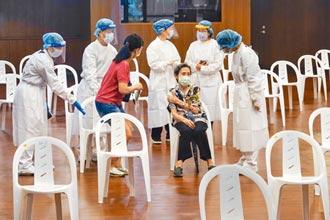 防疫策略失控 疫苗採購不力 公衛體系的歷史性災難!500條人命 陳時中:台灣死亡數沒國外嚴重