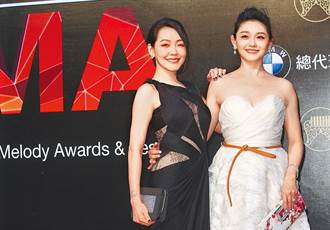 互相扶持卻也被殘酷比較!十大台灣演藝圈最紅話題姊妹檔