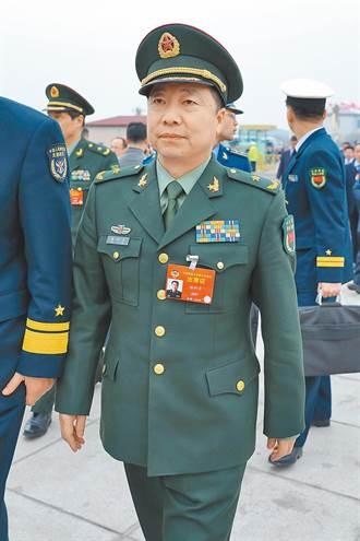 楊利偉:陸太空人有自己英文專有名詞「taikonaut」