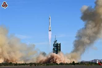 陸航太專家:中國太空站不是美國壓力源 中俄航太合作才是