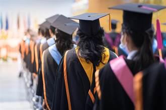 三級警戒若再持續  學者:恐致大量倒閉、大量解僱