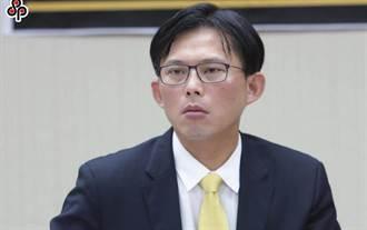 民進黨3+11如國民黨服貿協議?黃國昌:行政院調查是笑話