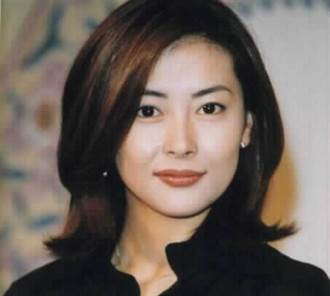 日本第一美女顏值崩壞 翻出陳年舊照感嘆:時間回不去了