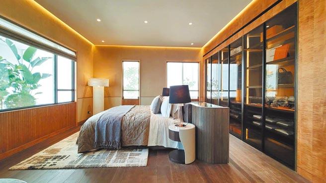 房地合一2.0將在7月上路,會計師提醒個人買賣房屋留意5大重點。(王莫昀攝)