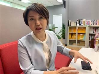 范雲等綠委反對公開3+11會議記錄 郭正亮脫口4字