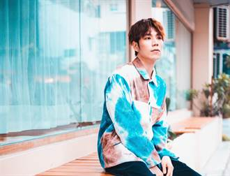 專訪/潘裕文今37歲生日 許願心中的小王子永遠不變