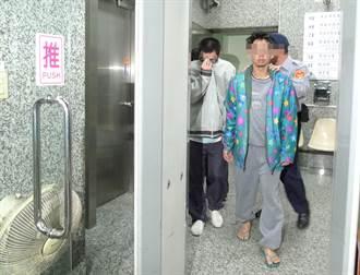 昔微波爐加熱虐殺虎斑貓震驚全台 他出獄後又犯2案