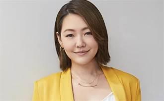 賈永婕邀鐵咖小S捐20台PAPR 許願找羅一鈞聊天